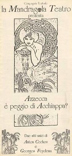 Azzecca