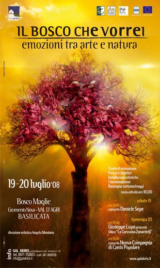 Locandina-Il-bosco-330x550