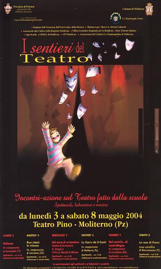 locandiba-Sentierimanifesto-2004330x550