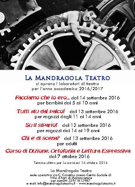 mandragola_laboratori