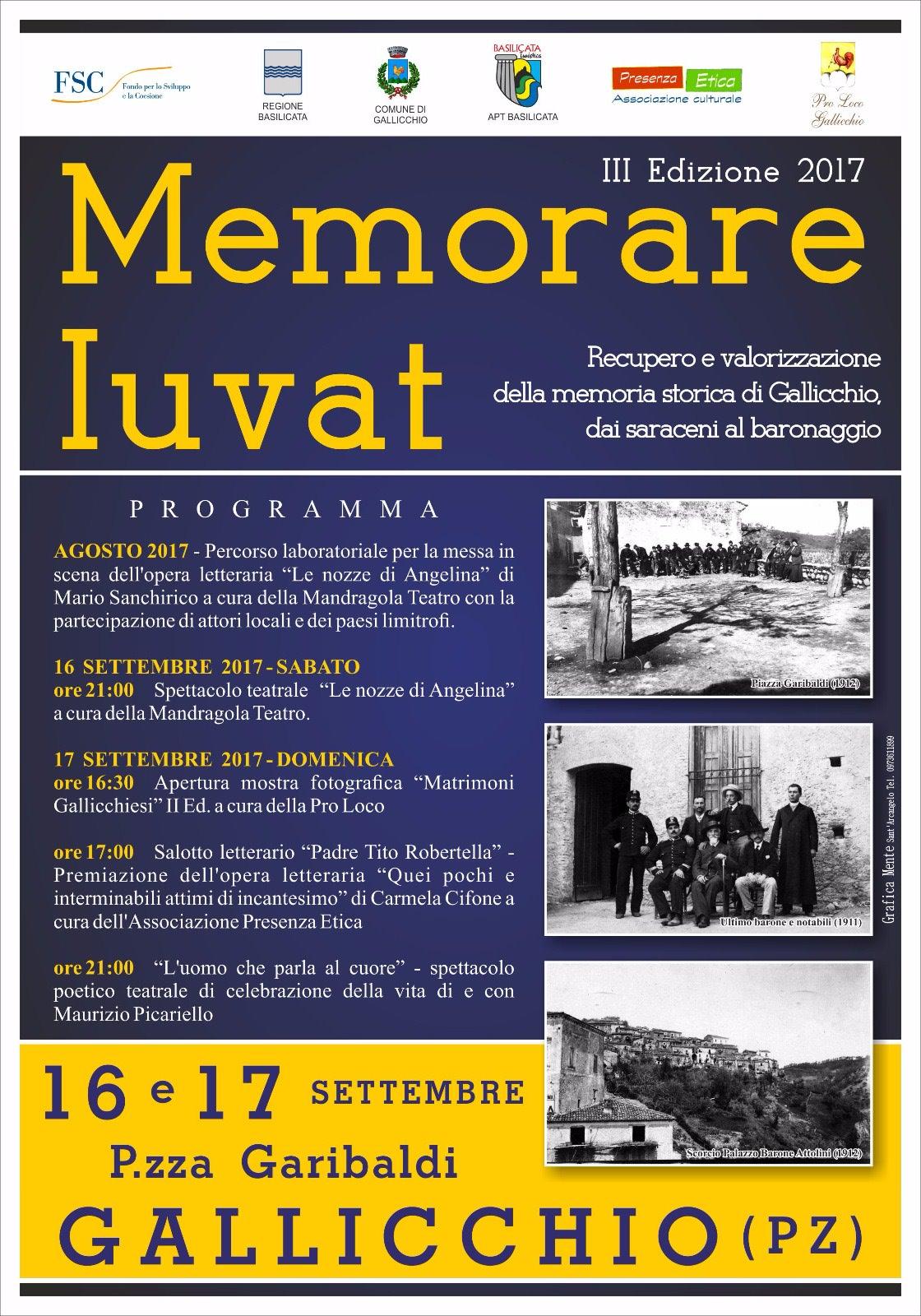 memorare-iuvat-manifesto