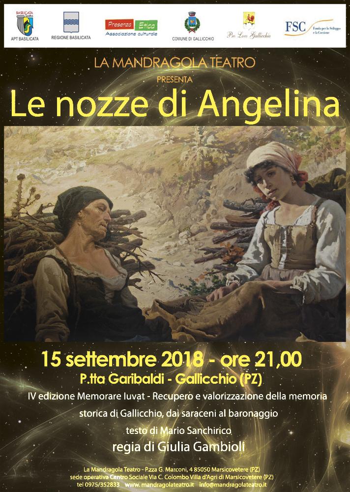 Manifesto-Gallicchio-Angelina-web